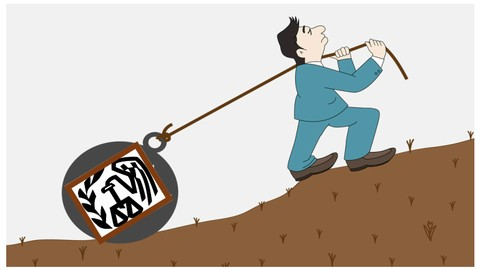 How to Avoid Capital Gains Taxes