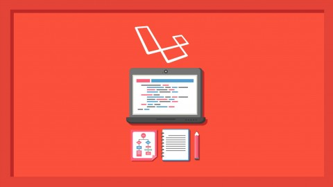Introduction to Laravel 4