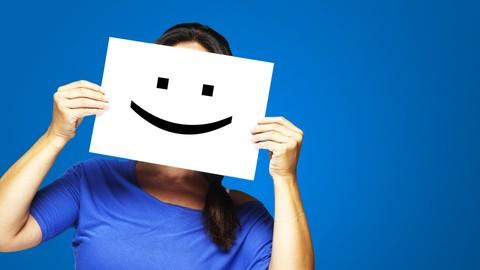 Netcurso-como-ser-feliz-todos-los-dias