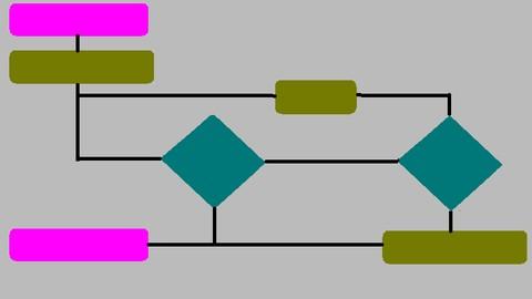 Netcurso-math-algo-computing