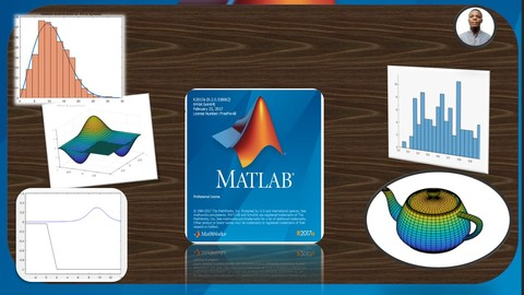 The Basics of MATLAB for Learners