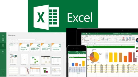Netcurso-microsoft-excel-for-beginners-d