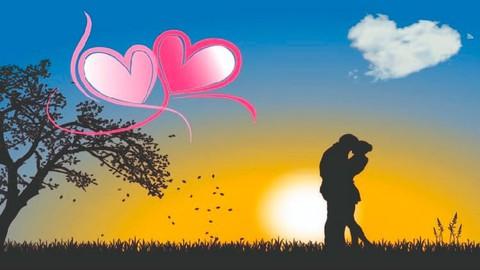 Netcurso-relaciones-extraordinarias-para-construir-familias-felices