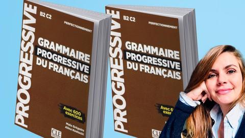 Netcurso-francaismagique