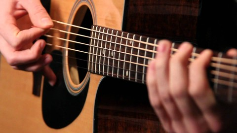 Netcurso-music-theory-for-noobs-no-anxiety-music-theory