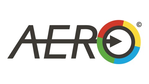 Error Reduction & Human Performance Fundamentals Using AERO