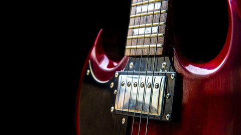 Netcurso-greek-mode-guitar-improvisation