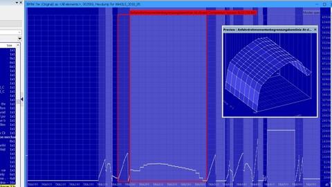 Netcurso-chiptuning-of-diesel-engines-in-winols-basics