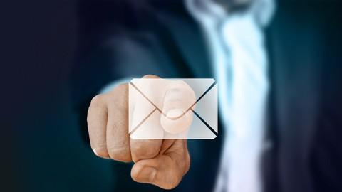 Netcurso-//netcurso.net/pt/e-mail-marketing-pro-gratuitodo-zero-a-primeira-venda