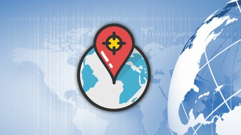 Практичний QGIS для аналізу просторових даних: для початківців до експертів
