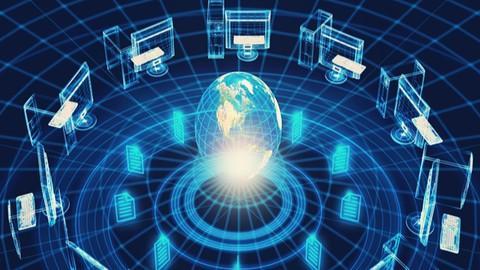 Image for course SAS A00-250 SAS9 Administration Platform Practice Exam