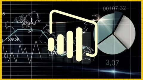 Netcurso-power-bi-para-business-inteligence-de-0-a-100