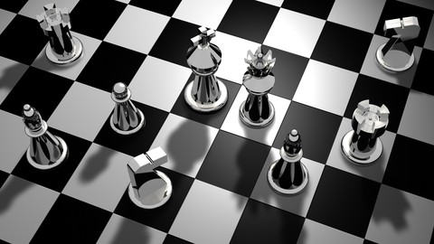 Netcurso-enhance-and-boost-your-chess-game-by-beautiful-traps-ideas-and-tactics