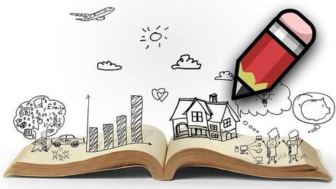 Netcurso-redaccion-creativa-arte-de-inventar-historias