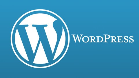 Netcurso-wordpress-for-beginners-to-pro
