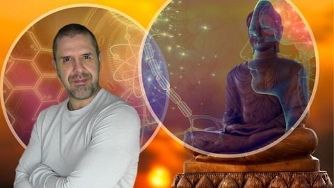 Netcurso-life-coaching-cambio-de-creencias-y-efectos-en-el-cerebro