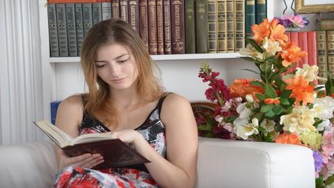SIELE | Three Spanish reading comprehension practice tests
