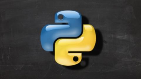 Curso de Python para Iniciantes