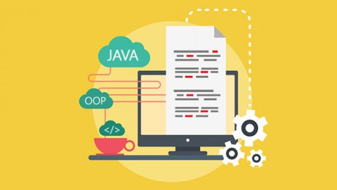 Learn and Understand Java From Scratch