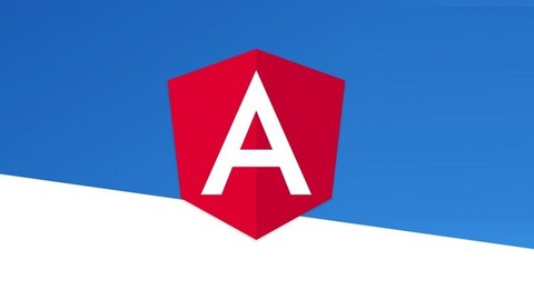 Certification Course For Angular