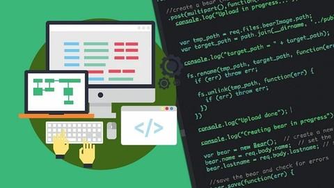 Advanced Node.js Programming Course
