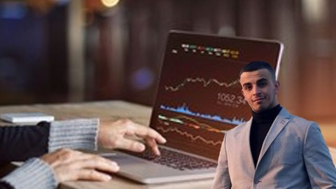 Image for course Introduction to Forex- learn to trade forex by yourself