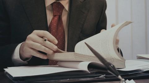 Introducción al Código Orgánico Administrativo (COA)