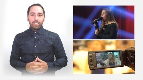 Netcurso-dirige-y-produce-tu-programa-de-television