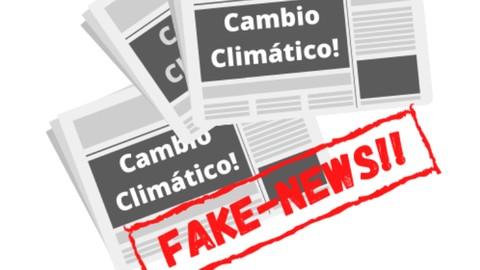 Netcurso-cambio-climatico-fake-news