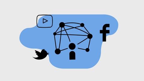 Curso de Data Lake en AWS