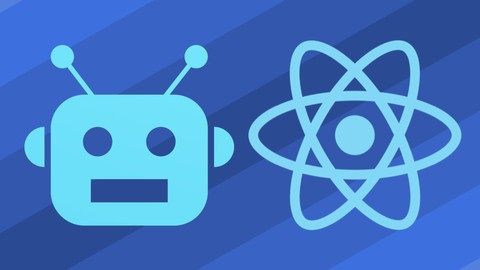 "React Clarified: ""Thinking in React"""