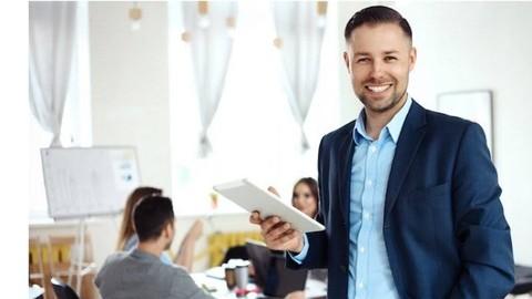 Netcurso-basics-of-business-branding-grow-business-through-brand