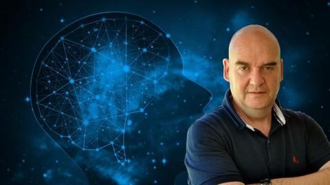 Netcurso-super-humanos-la-ciencia-detras-del-maximo-potencial