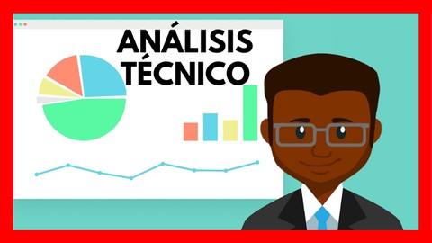 Invertir en Bolsa: ANÁLISIS TÉCNICO Desde Cero a Intermedio