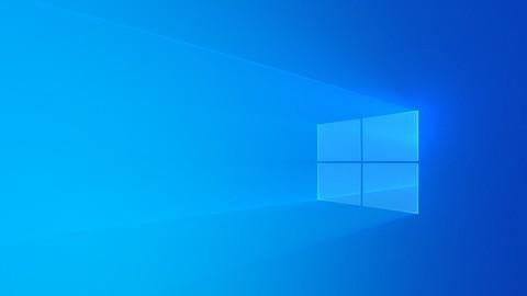 Aprende Windows10 básico
