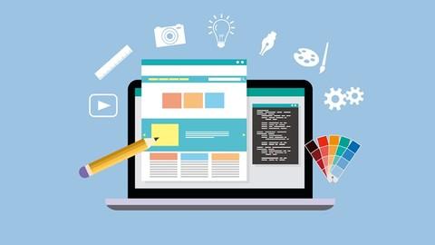 Formulario de Registro e Inicio Sesión con HTML, PHP & MYSQL#