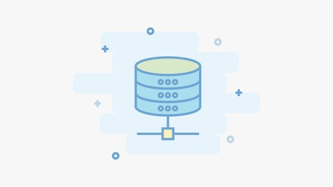 Build a Database driven Application with Python and MySQL