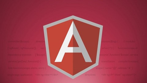 A Practical Guide To Learn Angular From Scratch