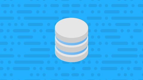 How to create a CRUD Application with Python and Oracle