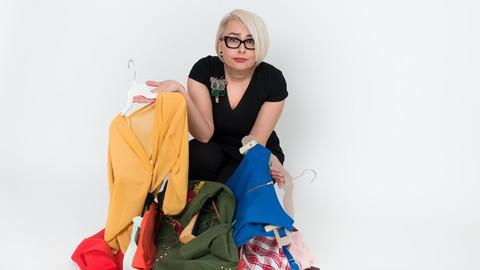 Netcurso-find-your-closet-patterns