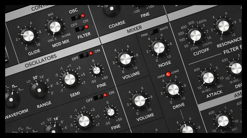 How to Sound Design for Music Composition