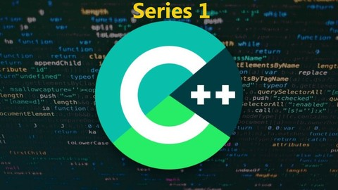 Learn Professional C++ | Introduction to Boost C++ Libraries