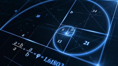 Netcurso-veri-bilimi-ve-yapay-zekaya-giris