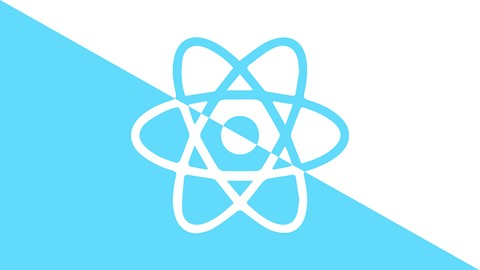 React For Kids - Getting Started With Web Development