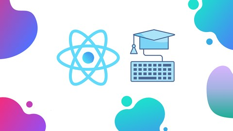 Learn React Basics In 1 Hours