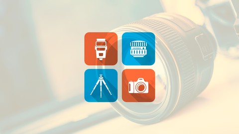 Netcurso-digitalfotografie-01