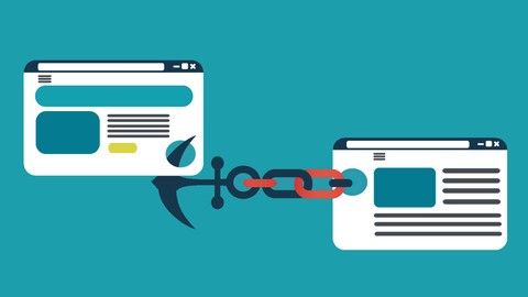 SEO: Ultimate HARO Link Building Mega Course