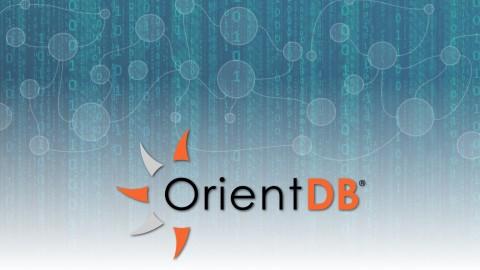 Netcurso-orientdb-getting-started