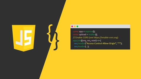 Hands On JavaScript Course For Kids