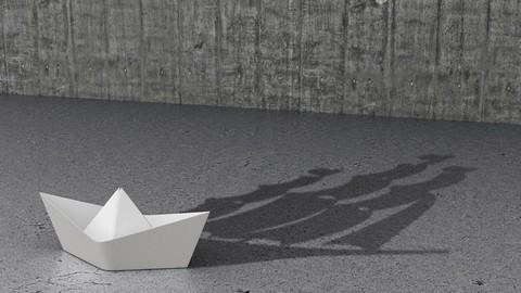 Netcurso-coaching-para-mejorar-la-autoestima
